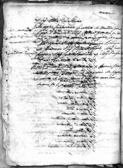 ASR, TNC, uff. 15, 1629, pt. 2, vol. 120, fol. 2v