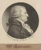 Henry Latimer