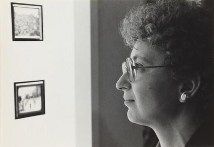 Dorothy Vogel, Bloomingdales