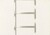20 Foot Ladder for any Size Wall [III]