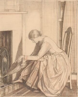 The Fireside
