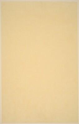 Series B, #2 (overlay sheet)
