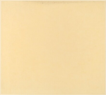 Series B, #4 (overlay sheet)