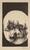 Blake, An Imagined Death Mask