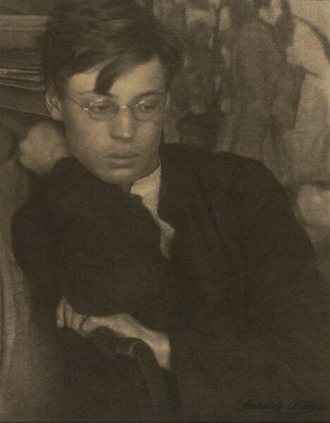 Walther Kühn