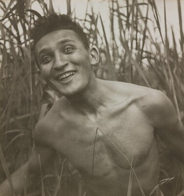 Jeno Kertész