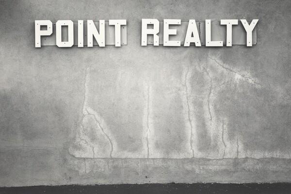 Dana Point #1