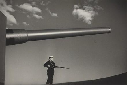 The Watch, The Baltic Fleet