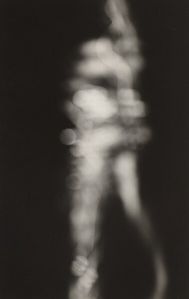 Untitled (No Focus)