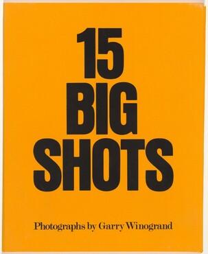 15 Big Shots
