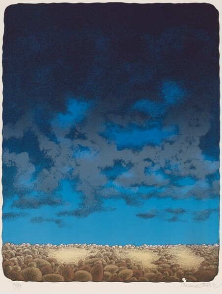 Mraky (Clouds)