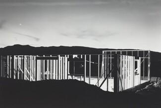 Night Construction, Reno