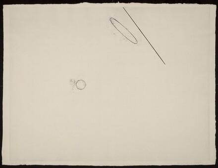 Graphic Sheet 6 Series IX