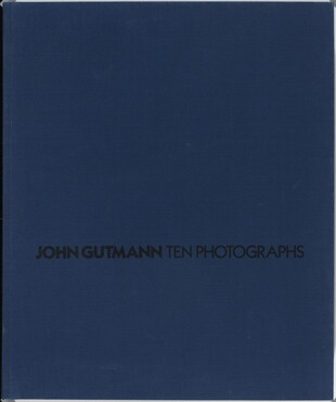 Ten Photographs