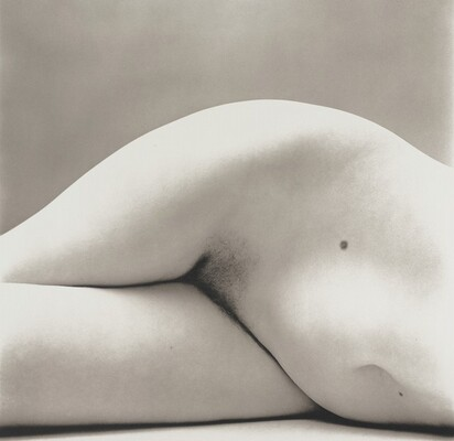 Nude No. 147, New York