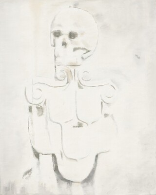 Dead Skull