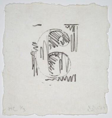 0-9 [HC 1/3: small figure '6']