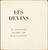 Les Devins (The Fortunetellers)