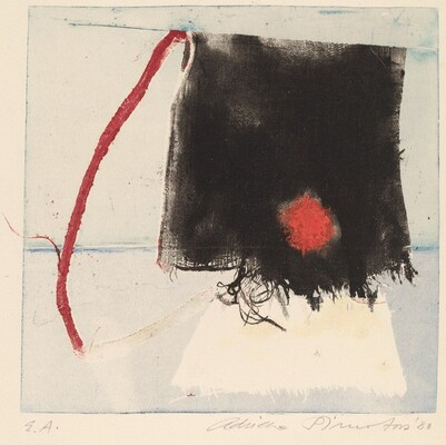 P.F. 1981