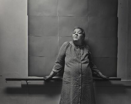 Rozella Marie Blackwell
