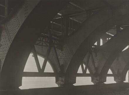 Brücke (Bridge)