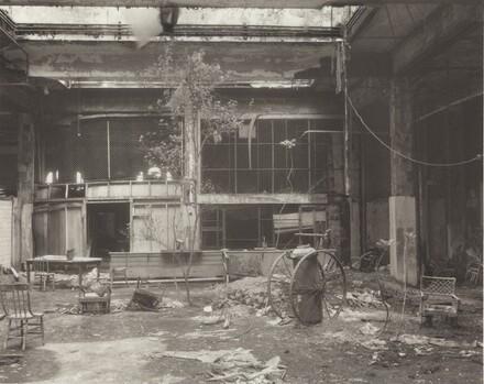 Ellis Island 54