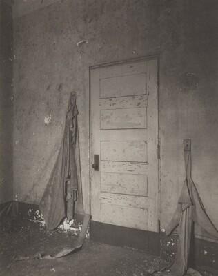 Ellis Island 31