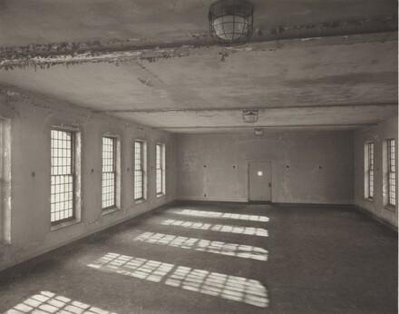 Ellis Island 46