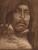 Qa'híla - Koprino [Plate 331]