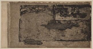 Untitled (Envelope Composition)