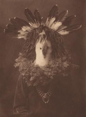 Haschogan-Navaho