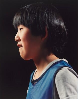 Yuka Ishigami