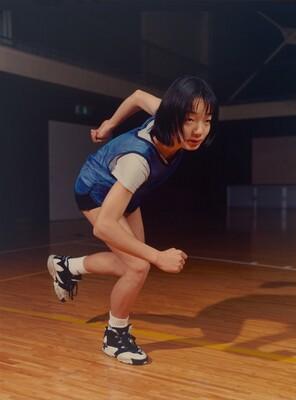 Chihiro Nishijima