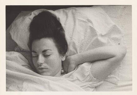 A.T.M. 1963