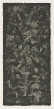 Black & Gray, 30 x 20/2
