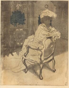 La Parisienne (5)