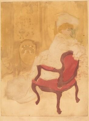 La Parisienne (14)