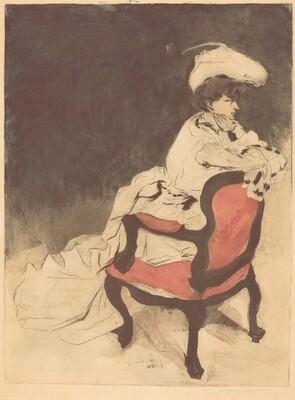La Parisienne (17)