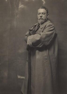 Joaquin Sorolla y Bastida