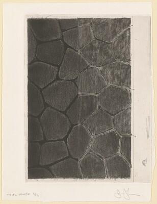 Flagstones (a) [trial proof 6/7]