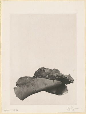 Feet (b) [trial proof 1/9]