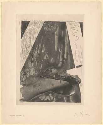 Feet (b) [trial proof 3/9]