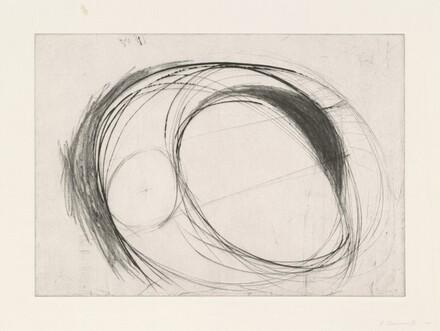 Untitled (Circles)