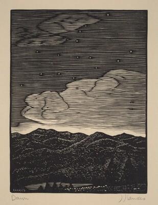 Dawn, No. 2