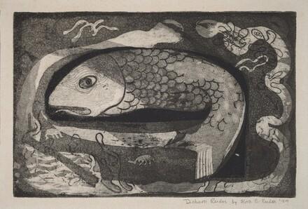 Dickson Reeder (Fish)