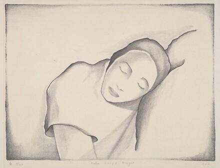 Helen Lloyd Wright