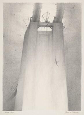 Bridge Pylon (Light Version)