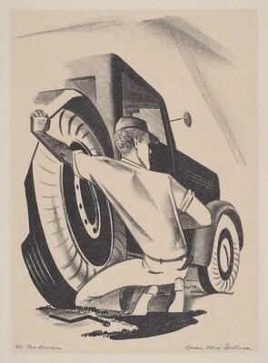 U.S. Car Owners