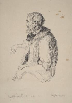 Joseph Pennell