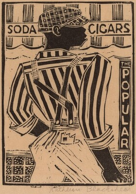 Untitled (Soda - Cigars - The Popular)